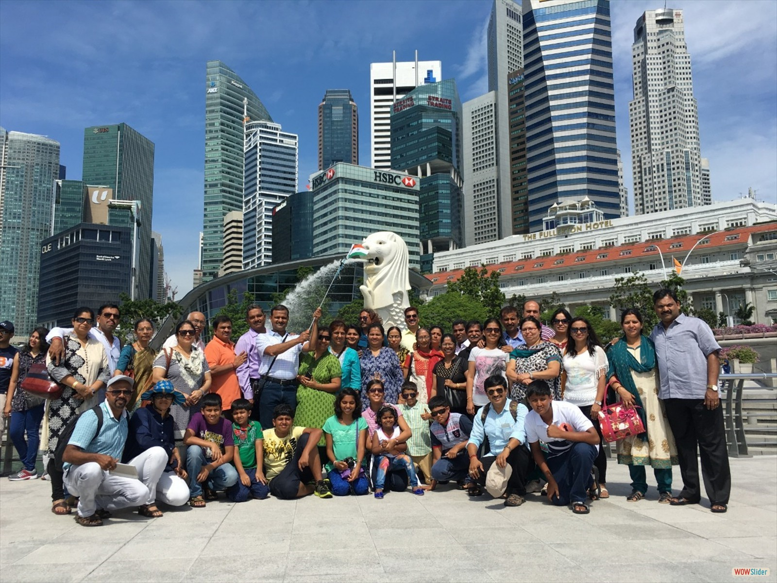 group_at_singapore